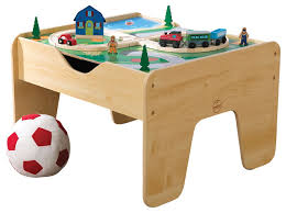 table toys play table 42 kids table activities imaginarium busy bee activity table