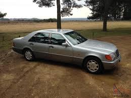 mercedes on ebay 600 series standard car silver ebay motors 161124536087
