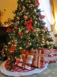 dec a porter imagination home a storybook christmas my