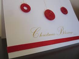 cassadiva my homemade christmas cards 2011