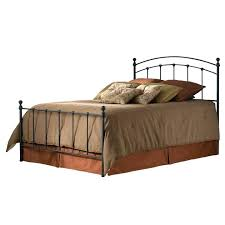 Bed Frame With Headboard And Footboard Metal Bed Frame Headboard And Footboard Medium Size Of Bed Frames