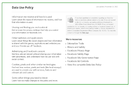 data protection policy template ireland plymouth dome