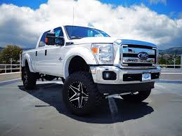 honolulu ford the 100 000 truck is and someone already bought it