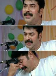 Plain Memes - download malayalam movie plain memes troll maker blank meme