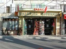 bureau de tabac a vendre bureau de tabac a riez la romaine 04 site immobilier gratuit fr