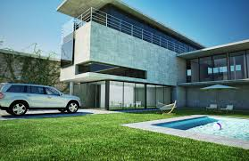 2 house with pool 32 modern home designs photo gallery exhibiting design talent