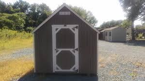 Backyard Cabin 08 U0027 X 10 U0027 Duratemp Backyard Cabin At Garden Time Nursery And