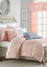 Dodgers Bed Set Biltmore Bedding Belk