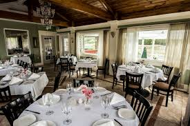 inexpensive wedding venues chicago 58 new cheap wedding venues chicago wedding idea