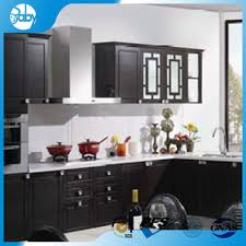 Used Kitchen Cabinets Craigslist by Perfect Used Kitchen Cabinets Craigslist Supplier Buy Used