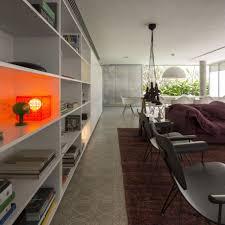 tremendous spacious home design by studio mk27 home decor