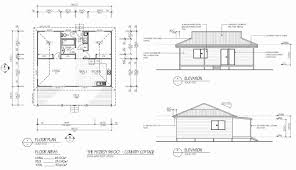 gable roof house plans one story house plans with hip roof new house plans with hip roof
