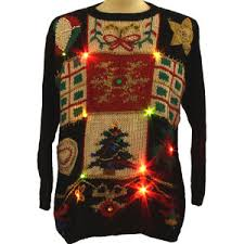 christmas sweaters polyvore