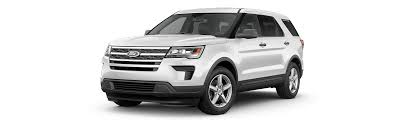 ford png 2018 ford explorer info glenwood springs ford