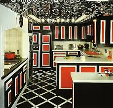 1940 u0027s interior design ideas decoholic