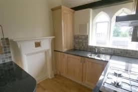 1 Bedroom Apartments In Windsor Ontario 1 Bedroom Flats To Rent In Windsor Berkshire Rightmove