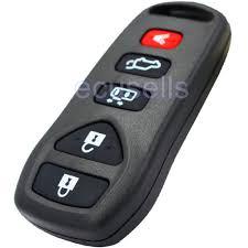 lexus es300 key programming instructions popular nissan quest remote buy cheap nissan quest remote lots