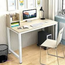 Cheap Modern Desk Computer Desk Beautiful Cheap Modern Computer Desk Cheap