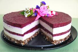 happy birthday jeep cake birthday cake image image of birthday cake funny birthday cake
