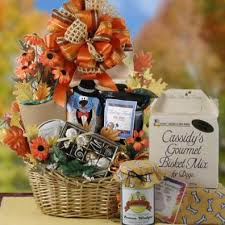 Thanksgiving Gift Baskets Basket Ideas For Thanksgiving Autumn Gift Basket Ideas