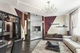 wnde streichen ideen farben kreativ wände schön streichen ideen für das wohnzimmer home