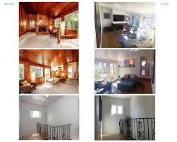 home design services u2014 wf