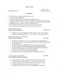Verizon Resume The Amazing Attention To Detail Resume Resume Format Web