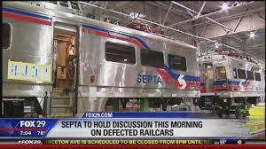 new septa fall schedules and regional rail supplemental express