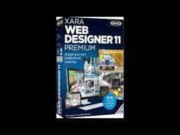 magix web designer 10 premium descargar xara web designer premium v11 2 3 40788 mega