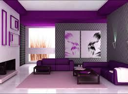 diy livingroom decor living room splendid living room decor ideas brown couches
