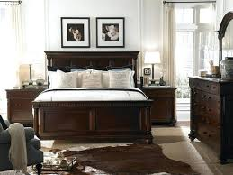 fred meyer bedroom furniture fred meyer bedroom furniture claudiomoffa info