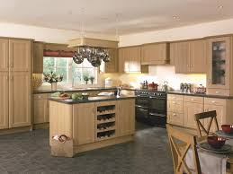 custom kitchen cabinet doors brisbane kitchens mcgarry custom cabinets