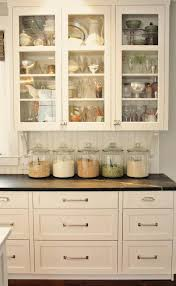 decorative glass kitchen cabinets decorative glass kitchen cabinet kitchen best decorative glass