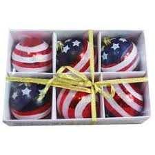 Christmas Ball Decorations Wholesale by Wholesale Christmas Ball Ornaments Cheap Christmas Ball