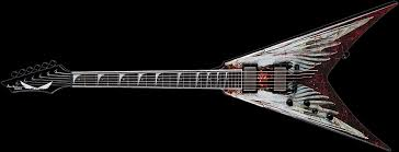 dean guitars wiring diagram wiring diagram