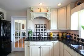 kitchen island countertop kitchen island kitchen island countertop overhang ideas