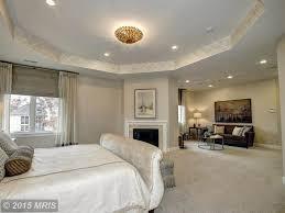 Traditional Bedroom Designs Master Bedroom - bedroom traditional master bedrooms traditional home bedroom