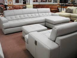 Living Room Furniture At Macy S Furniture Elegant Natuzzi Leather Couch For Living Room Furniture