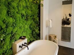 Pink Tile Bathroom Decorating Ideas Pink Tile Bathroom Decorating Ideas Best Of Tropical Bathroom