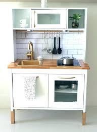 kitchen set ideas ikea kitchen kitchens play kitchen set unique ideas on