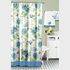 Shower Curtains With Matching Accessories Shower Curtains Matching Bath Accessories Bath Decor