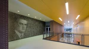Interior Design Schools Dallas Hector P Garcia Middle Dallas Tx Discover Design A