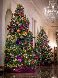 Christmas Home Decorations Pictures Best 20 White House Christmas Tree Ideas On Pinterest U2014no Signup