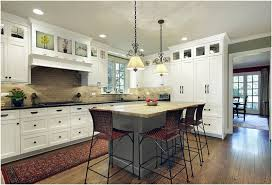 Kitchen Cabinets Baltimore Home Design Ideas And Pictures - Custom kitchen cabinets maryland