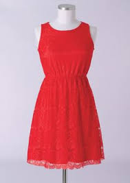 womens dresses find strapless party causal dresses at express