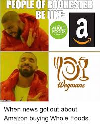 Whole Foods Meme - people of rochester be like whole foods wegmans meme on me me
