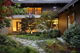 amazing courtyard landscaping courtyard landscape ideas beautiful 15 beautiful and peaceful asian landscape designs and amazing zen