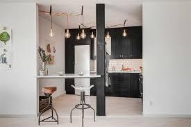 küche neu gestalten alte küche aufpeppen so kann alte küchenschränke neu gestalten