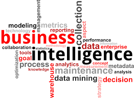 business intelligence global tech consulting group