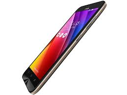 asus zenfone max smartphone review notebookcheck net reviews